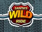 игровые автоматы Santas Wild Ride