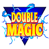 Double Magic