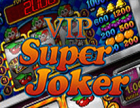 Super Joker VIP