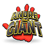 игровые автоматы Andre the Giant