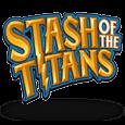 игровые автоматы Stash of the Titans