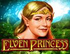Elven Princess